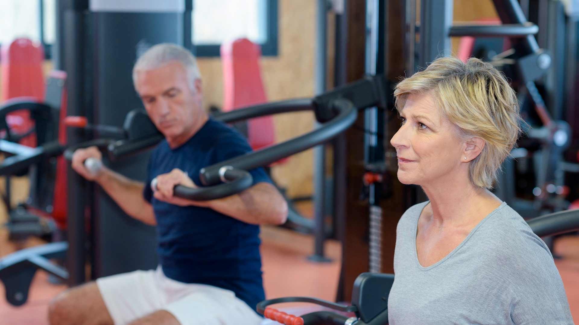 Dating-trainer für männer über 50
