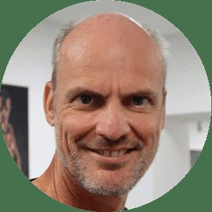 dr.peter_schellenberg