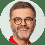 Dr_Eckart_Sailer-150x150