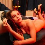 lenia escort berlin 50plus podcast